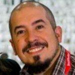 Cleiton Luis Mafra