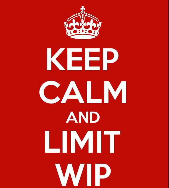 keep_calm_limit_wip